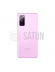GH82-24223C . Samsung Galaxy S20FE 5G Lavanda