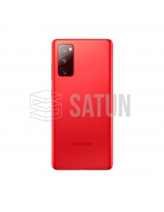 GH82-24223E . Samsung Galaxy S20FE 5G rojo
