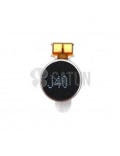 Vibrador Samsung Galaxy S8, S8 plus, S9, S9 plus, Note 8 y Note 9 frontal