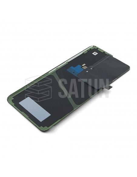 GH82-24499A . Tapa de batería Samsung Galaxy S21 Ultra 5G.