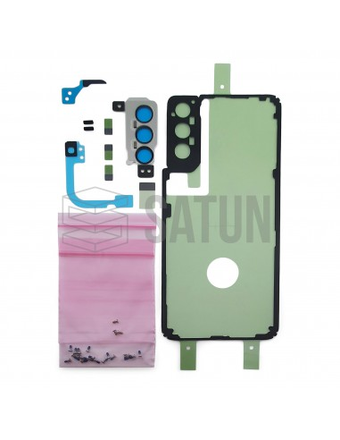 GH82-24565A - Kit de adhesivos Samsung Galaxy S21 Plus 5G