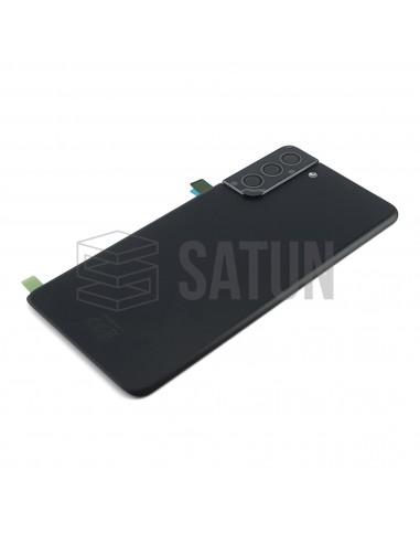 GH82-24505A - Tapa de batería Samsung Galaxy S21 Plus 5G negro