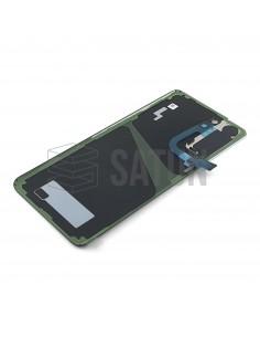 Tapa de batería Samsung Galaxy S7 (SM-G930F) white