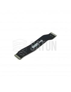 GH59-15214A -  Flexo subPBA a placa principal Samsung Galaxy S20 Ultra.
