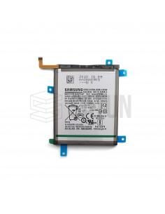 GH82-24205A - Batería con adhesivo Samsung Galaxy S20FE y S20FE 5G