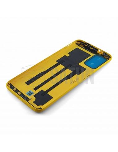 Flex conector de carga micro USB Samsung Galaxy S6 (SM-G920F)