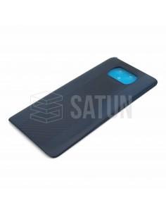 Batería Samsung Galaxy S6 Edge (SM-G925F) EB-BG925ABE - 2600mAh