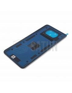 Cámara trasera Samsung Galaxy S6 Edge (SM-G925F)
