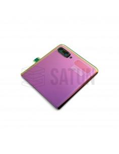 Módulo de altavoz y antena Samsung Galaxy S7 (SM-G930F)