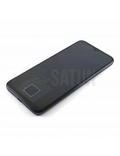 Batería Samsung Galaxy S7 Edge (SM-G935F) EB-BG935ABE - 3600mAh