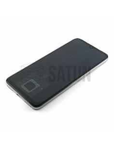 Pantalla Samsung Galaxy S7 Edge (SM-G935F) oro