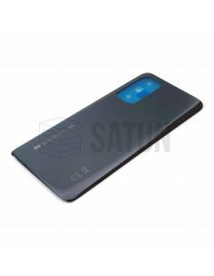 Tapa de batería Samsung Galaxy S7 Edge (SM-G935F) oro