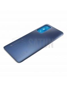 Adhesivo de batería Samsung Galaxy S8 (SM-G950F)