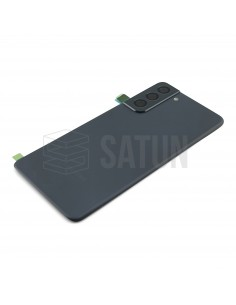 Antena NFC + carga inalámbrica Samsung Galaxy S8 / S8 Plus