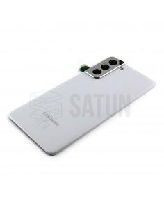 GH82-24519C - Tapa de batería Samsung Galaxy S21 5G blanco