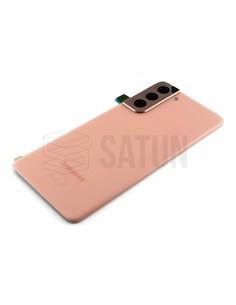 Cámara frontal / iris scanner Samsung Galaxy S8 (SM-G950F)