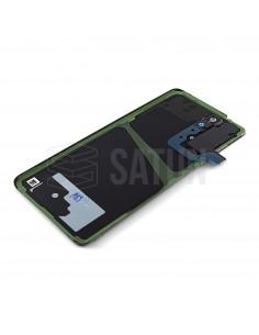 Cristal cámara trasera Samsung Galaxy S8 / S8 Plus (SM-G950F / SM-G955F)