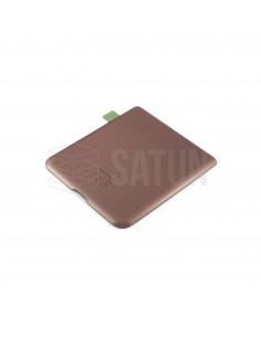 Kit de adhesivos Samsung Galaxy S8 (SM-G950F)
