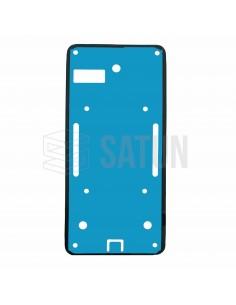 Pantalla Samsung Galaxy S8 (SM-G950F) negro