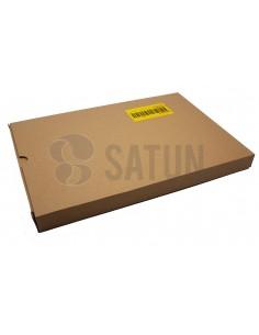 Kit de adhesivos de pantalla Samsung Galaxy S8 Plus (SM-G955F)