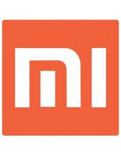 Pantalla Xiaomi Redmi Note 10S