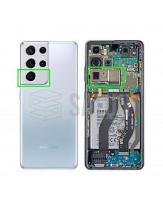 GH96-13979A . Cámara teleobjetivo 10x Samsung Galaxy S21 Ultra 5G