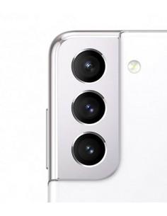 Carcasa intermedia Samsung Galaxy S7 (SM-G930F) plata