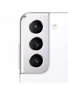 Carcasa intermedia Samsung Galaxy S7 (SM-G930F) silver