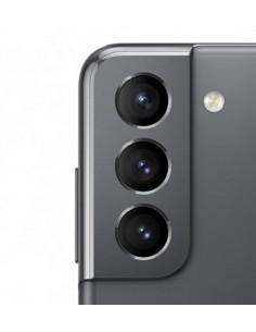 Pantalla Samsung Galaxy J3 2016 (SM-J320) negro