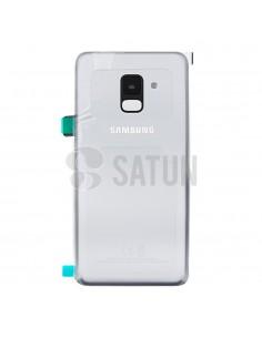 Tapa trasera Samsung Galaxy Alpha Gold