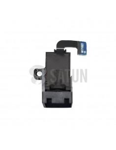 Cámara Frontal 2M Samsung Galaxy Alpha