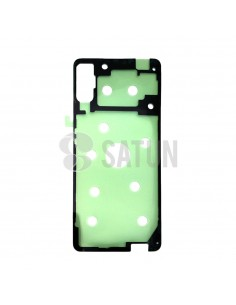 Adhesivo tapa de batería Samsung Galaxy A7 2018