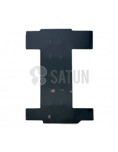 Adhesivo protector interno de tapa batería Samsung Galaxy A7 2018