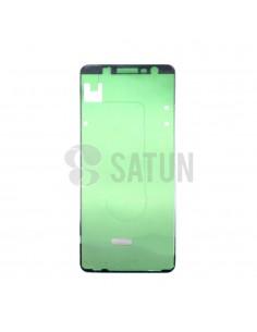 Adhesivo pantalla para colocar en chasis Samsung Galaxy A7 2018