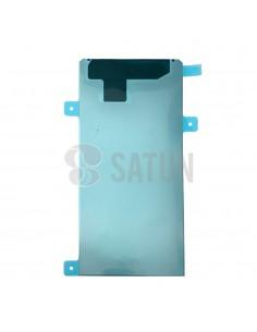 Adhesivo parte trasera LCD Samsung Galaxy A7 2018
