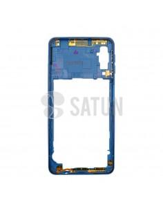 Flex Aricular - Led - Boton Volumen Samsung GALAXY S3