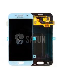 Pantalla completa Samsung GALAXY NOTE 2 4G TITANIUM GREY