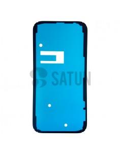 Batería SONY XPERIA M2 Y M2 DUAL 2330 mAh