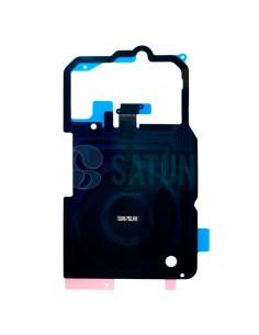 Antena NFC y carga inalámbrica Samsung Galaxy Note 8