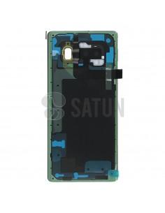 Reparación de pantalla Samsung Galaxy S6 SM-G920F Blanco