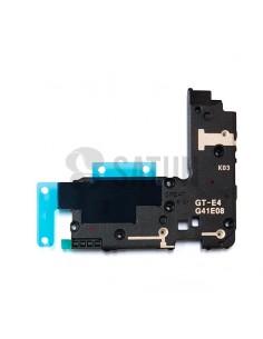 Módulo altavoz y antena Samsung Galaxy Note 8