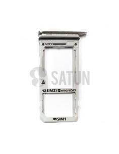 Reparación de pantalla Samsung Galaxy S6 SM-G920F Blue