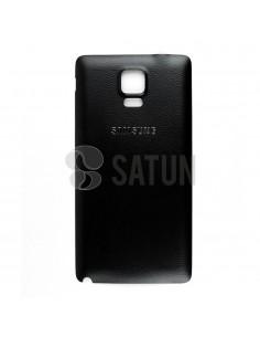 Pantalla completa Samsung GALAXY S6 EDGE Blanco