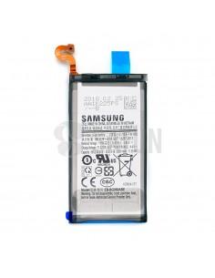 GH82-15963A . Batería Samsung Galaxy S9 . EB-BG960ABE
