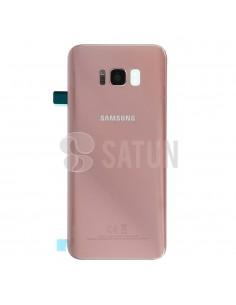 Flex conector de carga y micro Samsung GALAXY NOTE 4