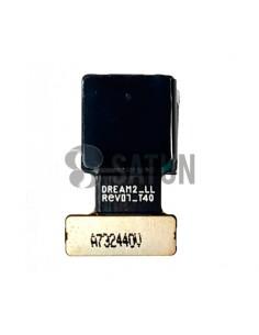Conector Jack Audio Samsung GALAXY NOTE 4