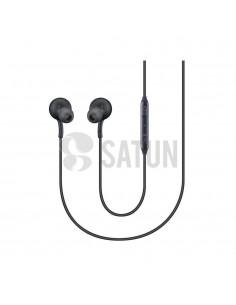 Auriculares AKG Samsung Galaxy S8 y S8 Plus - YBD-16HS-026
