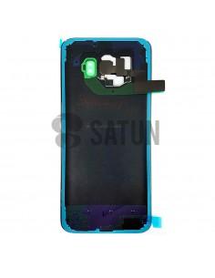 CABLE DE DATOS 1.2M SAMSUNG GALAXY S6 Y S6 EDGE EP-DG925UWZ Blanco