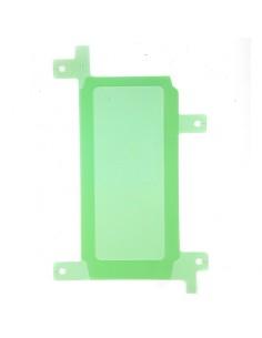 Adhesivo de batería Samsung Galaxy S8