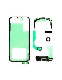Kit de adhesivos Samsung Galaxy S8
